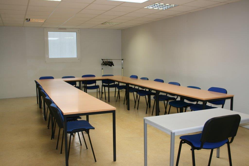louer salle de formation pour 22 personnes 224 pontault combault