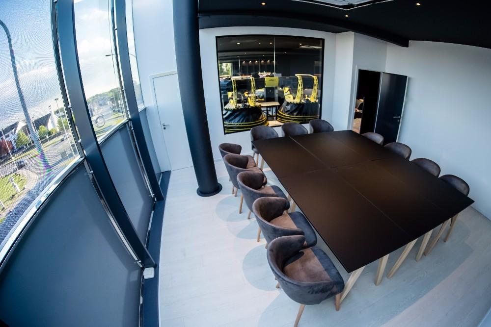 Louer jolie salle de r union waterloo en belgique - Salle vente bruxelles ...