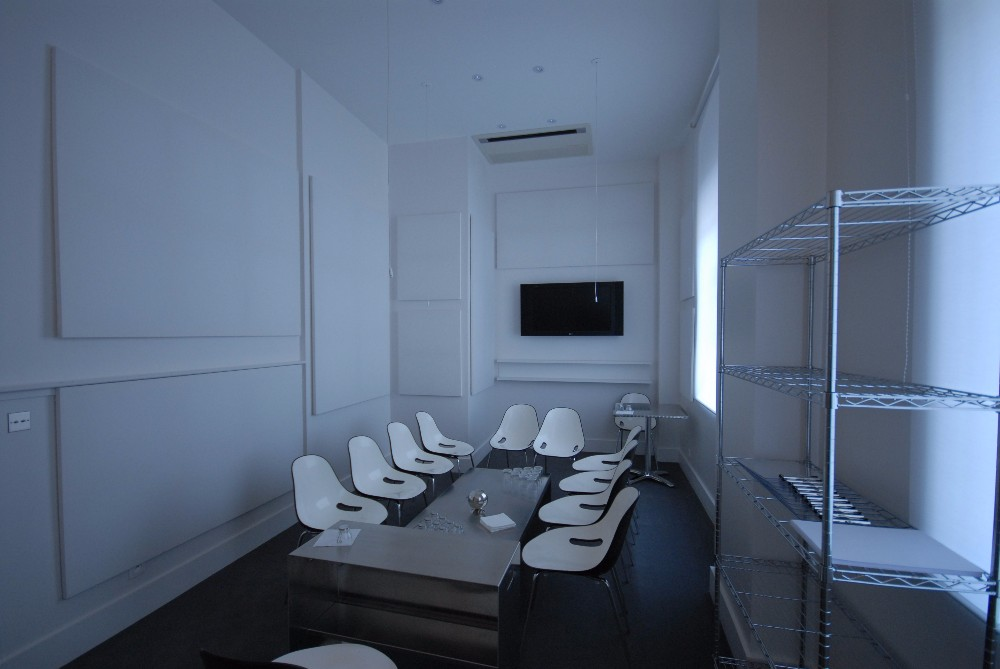 hire meeting paris room Find and book the best meeting rooms, event venues, office spaces & more explore 220,000+ venues, read real customer reviews, and hire a space near you at the best price guaranteed.